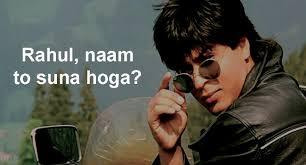 rahul_naam